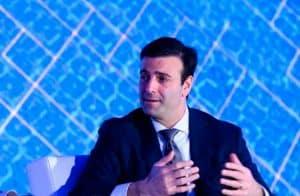 Presidente da CFTC afirma que é cedo para classificar a Libra como um valor mobiliário