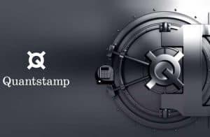 Quantstamp é premiada por uso de blockchain em segurança cibernética