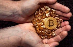 Quatro coisas que você provavelmente não sabe sobre o Bitcoin Gold