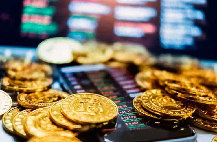 Saiba o que é liquidez nas Exchanges de Criptomoedas