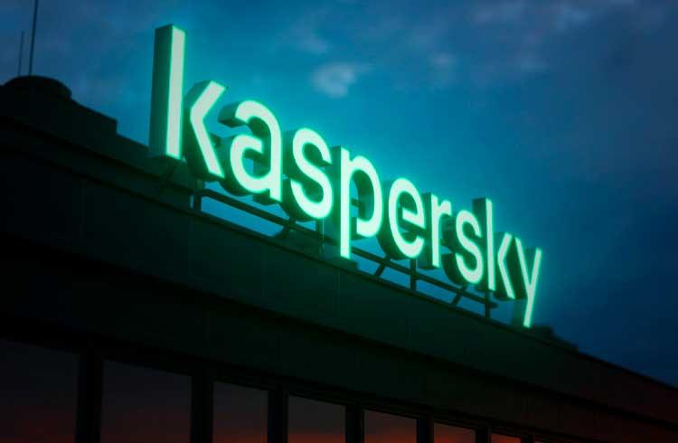 São Paulo terá primeiro Centro de Transparência da Kaspersky na América Latina