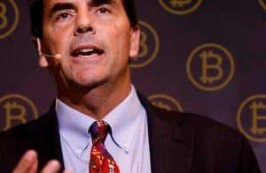 Tim Draper afirma que governos amigáveis ao Bitcoin serão os maiores vencedores