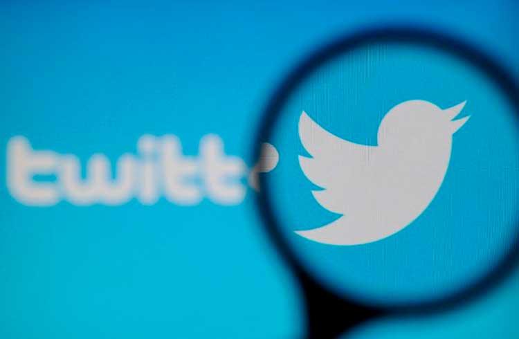 Twitter volta atrás em decisão que poderia apagar parte da história do Bitcoin
