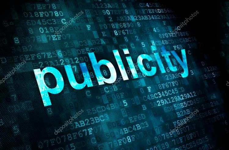 Unilever, O2 e Sky participam de piloto de blockchain para transparência na publicidade digital