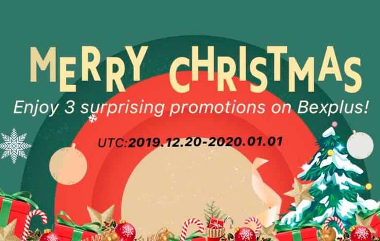 Não tenha taxas de comissão durante os dias de Natal