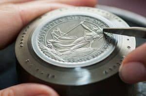 18 bancos centrais já planejam suas moedas digitais próprias