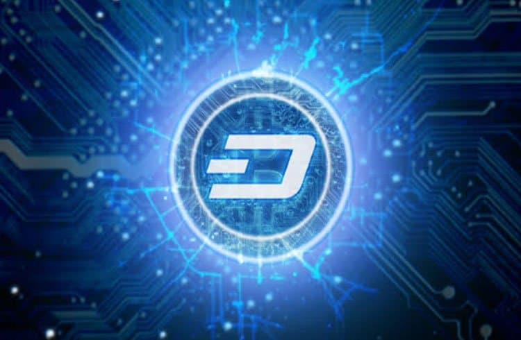 CEO da Dash anuncia medidas para melhorar desempenho da altcoin no mercado