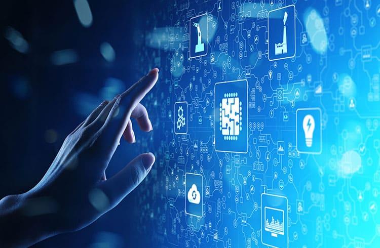 CPqD recebe R$5,7 milhões para desenvolver projeto unindo blockchain e IoT