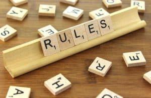 CVM muda regras de KYC Veja o que muda para usuários de criptomoedas