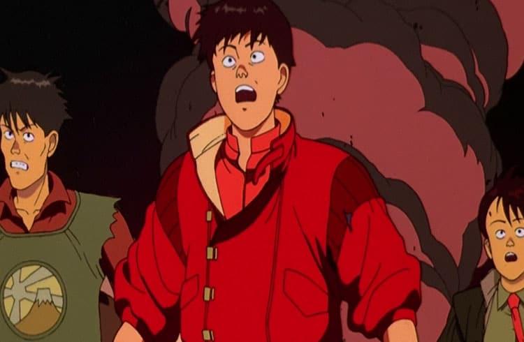 Criptomoeda focada em anime é a 11ª maior do mundo em valor de mercado