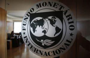 FMI discute sobre sua participação na emissão de moedas digitais de bancos centrais