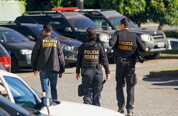 Hackers da Operação Spoofing são indiciados pela Polícia Federal