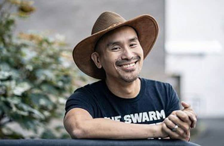 Jimmy Song fala sobre perspectiva do Bitcoin na América Latina