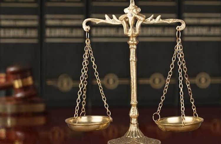 Justiça decide em favor da G44 em processo sobre rescisão contratual