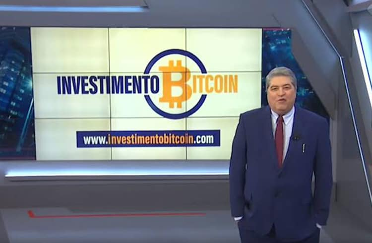Justiça proíbe veiculação de peças publicitárias envolvendo a empresa Investimento Bitcoin