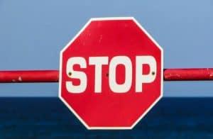 Latoex Capital recebe stop order da CVM
