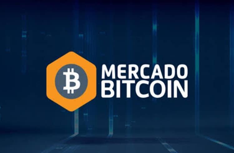 Mercado Bitcoin lança plataforma para negociação de precatórios tokenizados