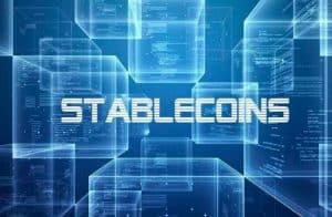 Plataforma promete facilitar o uso de Stablecoins Brasileiras