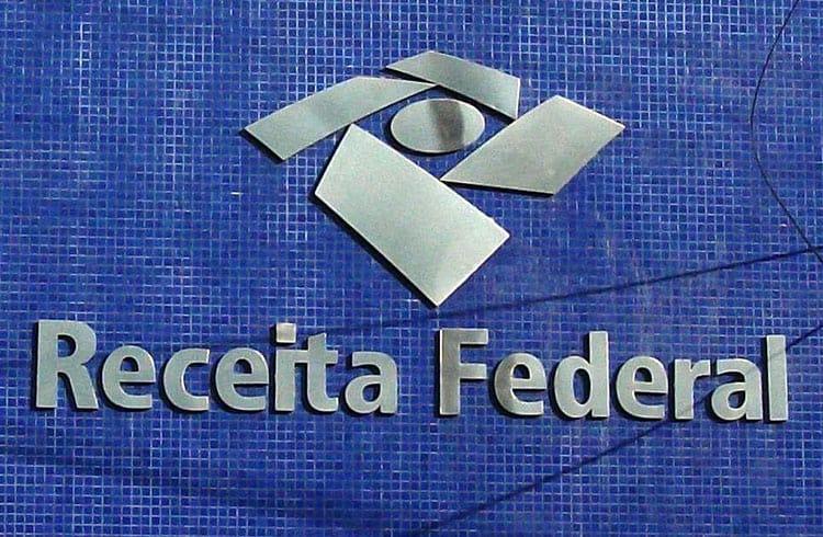 Receita Federal anuncia código de multas para quem não declarar movimentações com criptomoedas