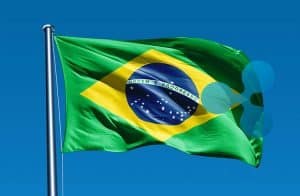 Ripple busca mais parcerias com bancos brasileiros