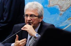 Secretário da Receita Federal relata a importância da tributação do mercado de criptomoedas
