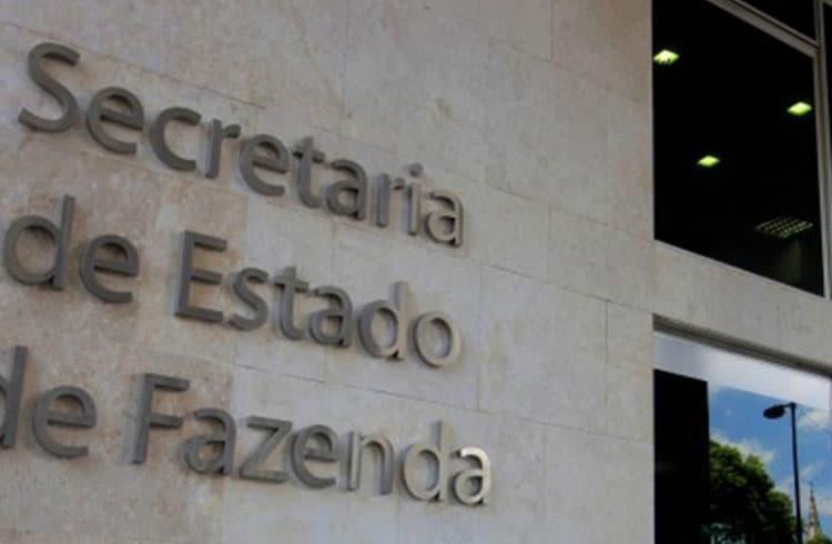 Secretaria da Fazenda do Rio de Janeiro utilizará chaves de acesso baseadas em blockchain