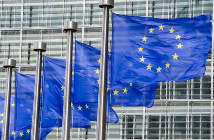 União Europeia desconsidera adotar a Libra e stablecoins semelhantes