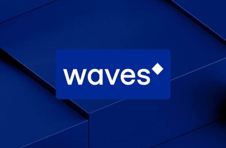 Waves fecha sua DEX e reabre plataforma como uma exchange híbrida