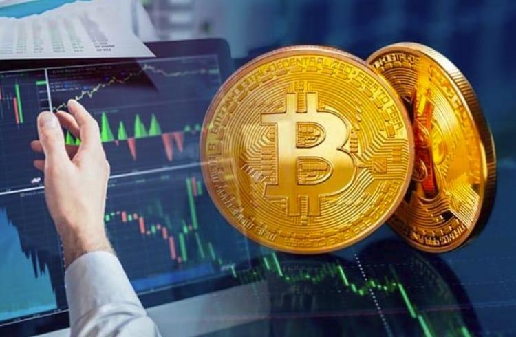 Analista PlanB afirma que oferta fixa do Bitcoin evita manipulação nos preços