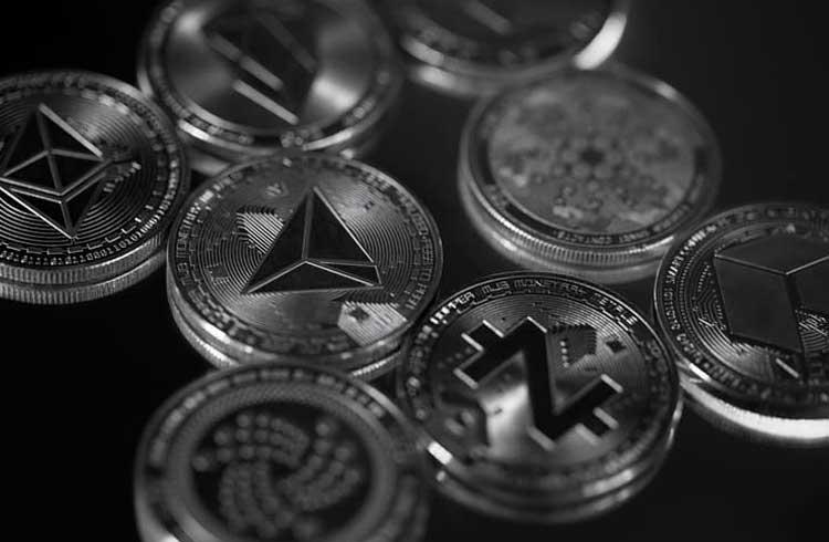 Apocalipse das altcoins; Desvalorização das criptomoedas só aumenta