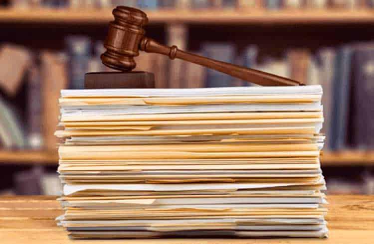 Atlas Quantum é condenada em novos processos judiciais