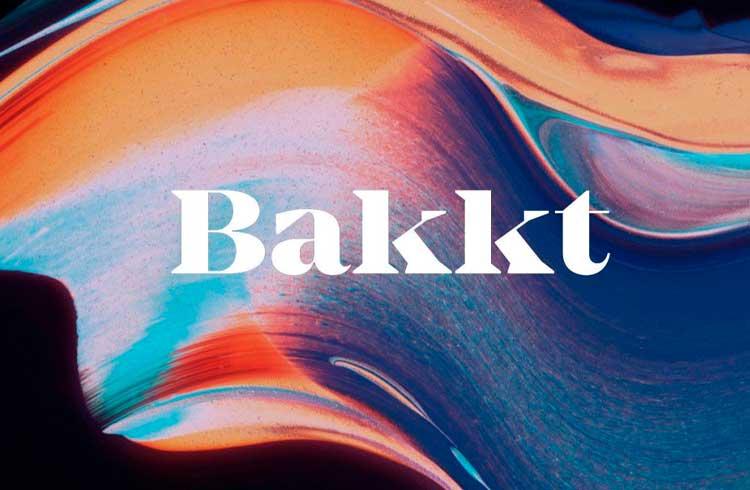 Bakkt anuncia novos CEO e presidente