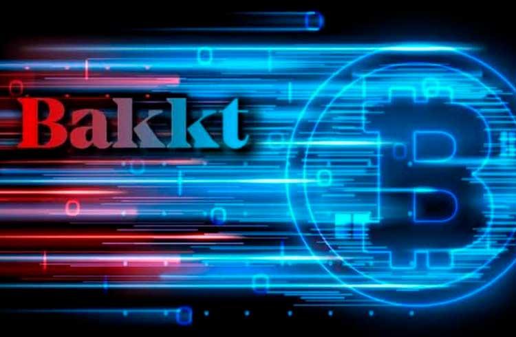 Bakkt anuncia o lançamento de dois novos produtos com Bitcoin
