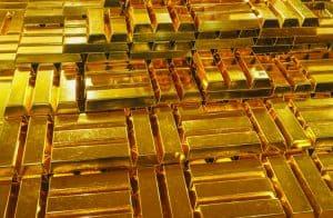 Banco turco lança plataforma blockchain para transferências digitais de ouro