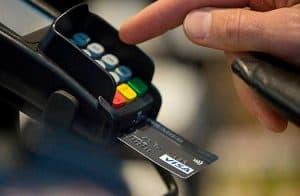 Bitfinex passa a permitir compra de criptomoedas com cartão de crédito e débito