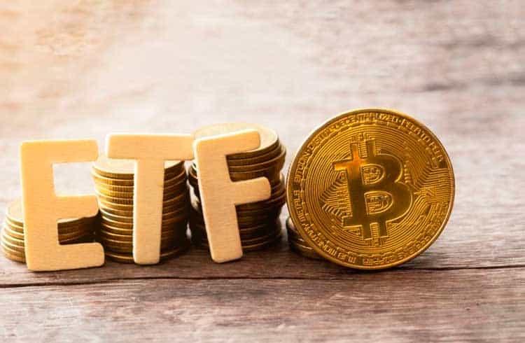 Bitwise envia comunicado à SEC e se diz comprometida com a criação de um ETF de Bitcoin