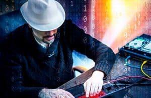 Brasil lança academia inédita para formação de hackers