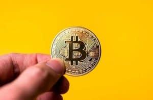 Como fazer um plano sucessório com Bitcoin?