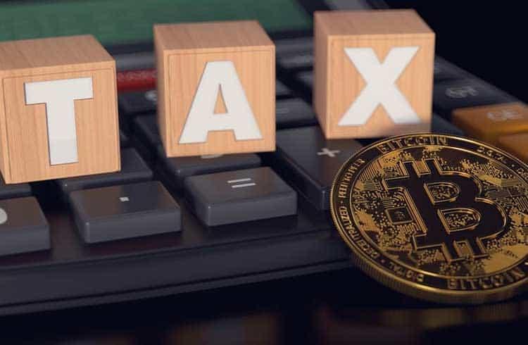 Coreia do Sul planeja taxar ganhos de capital com criptomoedas