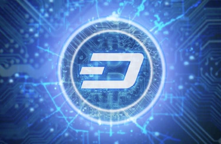 """Dash lança fase de testes e promete """"melhorar drasticamente"""" seus recursos"""