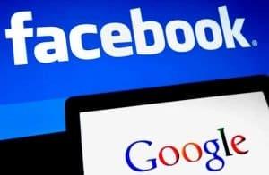 Depois de adiamentos, Câmara dos Deputados deve ouvir Google e Facebook sobre criptoativos