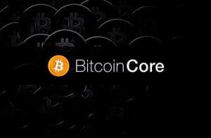 Desenvolvedor do Bitcoin Core destaca iniciativas para o BTC em 2020