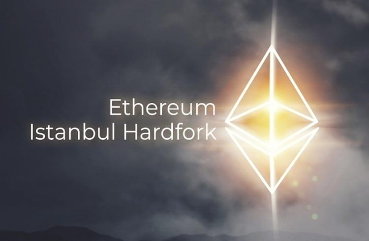 Engenheiro de dados da CoinMetrics aponta aspectos negativos da nova versão da Ethereum