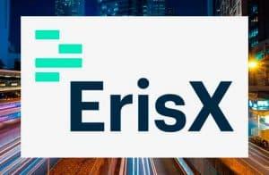 ErisX anuncia lançamento de operações com Futuros de criptomoedas