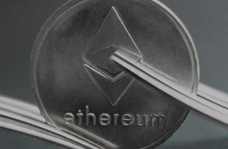 Ethereum implementa hard fork Istanbul com sucesso