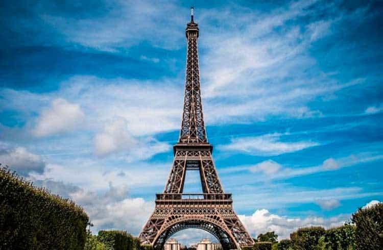 França testará moeda digital em 2020