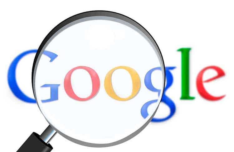 Google usará blockchain para rastrear estanho no Peru