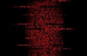 Hacker rouba US$6,7 milhões em tokens da Fundação VeChain
