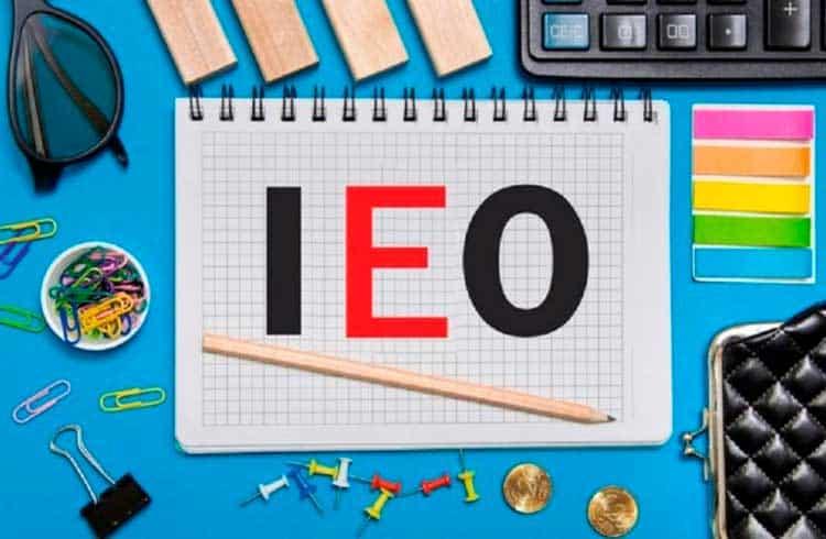 IEOs não apresentam resultados positivos em 2019, destaca Bitmex