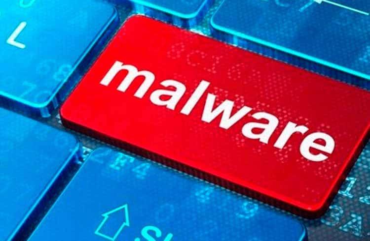 Malware que minera Monero ainda é a segunda maior ameaça em cibersegurança